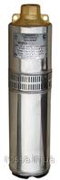 Насос погружной(глубиный) Водолей БЦПЭ 0,32-120У
