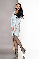 Жіноче плаття - двійка, фото 1