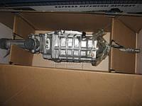 КПП (3302-1700010-40) ГАЗ-3302 Бизнес дв.CUMMINS (пр-во ГАЗ)