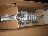 КПП (3302-1700010-50) ГАЗ-3302 Бизнес дв.УМЗ-4216 ЕВРО-3 (про-во ГАЗ)
