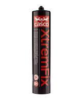 Клей монтажный Casco Extremfix 300мл (Каско Экстримфикс)