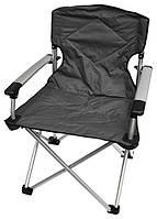 Кресло портативное TE-16 AD, фото 1