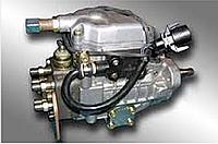 Ремонт ТНВД Bosch VE с электронным управлением
