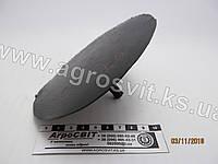 Грибок к ремонту автокамеры 14*125-135, арт. № 7 d=135