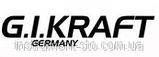 Установка для слива масла пластиковая 30 литров HDP-30 (G.I. KRAFT, Германия), фото 2