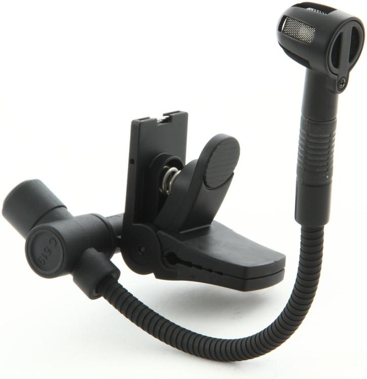 Микрофоны AKG C 519 M