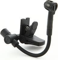 Микрофоны AKG C 519 M, фото 1