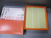 Фильтр воздушный AP157 MAHLE LX511/1 MERCEDES SPRINTER