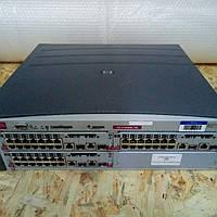 Сетевой комутатор HP procurve switch 5304 xl (J4850A), фото 1