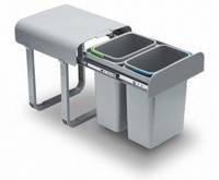 Сегрегатор для шкафа Tira