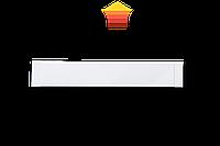 Керамический тёплый плинтус UDEN-150 Инфракрасный БЕСПЛАТНАЯ ДОСТАВКА от 2 шт !!!