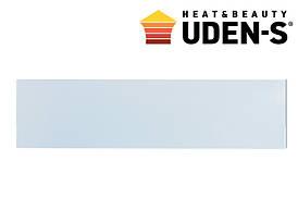 Керамічний обігрівач UDEN-S UDEN-300 стандарт БЕЗКОШТОВНА ДОСТАВКА від 2 шт !!!