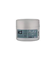 Текстурирующий воск сильной фиксации id HAIR Elements Xclusive Play TOUGH TEXTURE WAX, 100 ml
