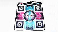 X-Treme Dance PAD Platinum танцевальный коврик