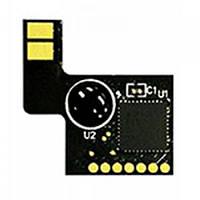 Чип для картриджа HP Color LJ Pro M452 (CF410A) Static Control (HM452CP-K)