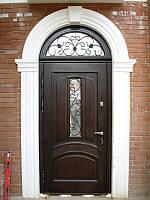 """Двери """"АРМЕКС"""" М-1"""