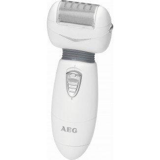 Станок для удаления загрубевшей кожи AEG PHE 5670 Германия
