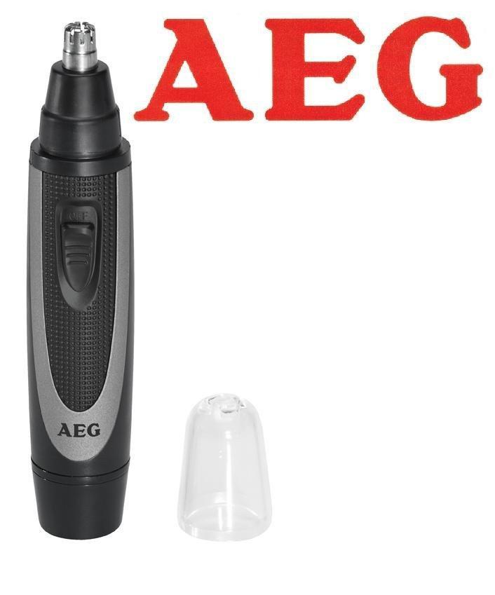 Триммер AEG NE 5609 Германия