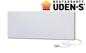 Керамічний обігрівач UDEN-S UDEN-500D універсал БЕЗКОШТОВНА ДОСТАВКА від 2 шт !!!