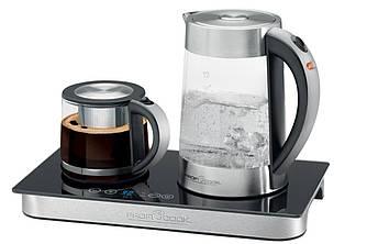 Чайно-кофейный набор Profi Cook PC-TKS 1056 Германия