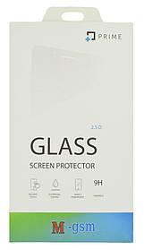 Защитное стекло Asus ZB570TL ZenFone Max Plus (0.3 мм, 2.5D)