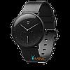 Наручные смарт часы Xiaomi Mijia Quartz Watch SYB01