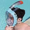 Маска для подводного плавания Bestway , фото 5