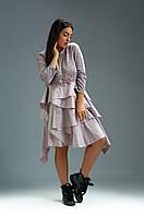 Платье женское ботал ИНЕ753, фото 1