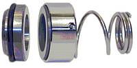 Торцовое уплотнение механическое ( mechanical seal - tenuta meccanica ) к насосу  LOWARA SV eSV UNITEN 5K