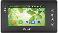 "IP домофон BAS-IP AR-07 v.3, экран 7"""