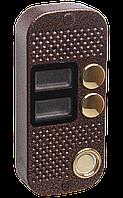Вызывная видеопанель JSB-V082TM