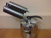 Самогонный аппарат домовенок-1 купить украина купить медную трубу для самогонного аппарата
