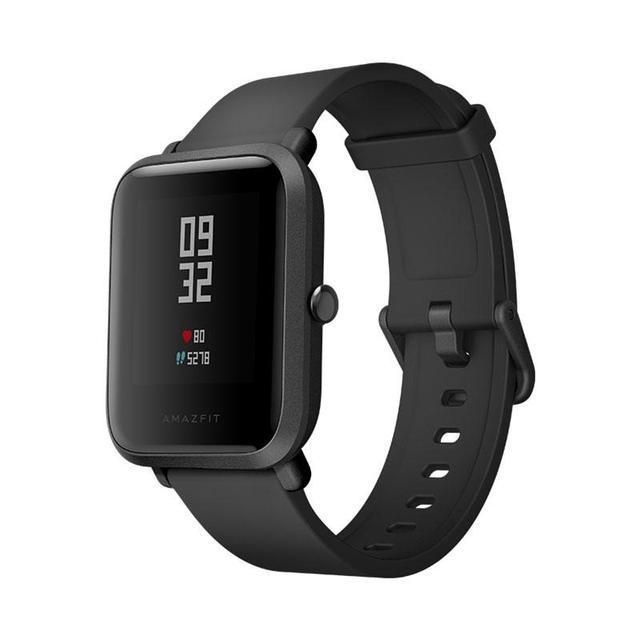 f764fc31cb8e6 Умные часы Smart watch цена в Украине, купить электронику, гаджеты и ...