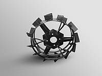 Грунтозацепы диаметр 430, фото 1