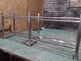 Мебель длля общепита, фото 7