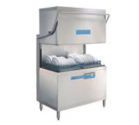 Ремонт посудомоечной машины (купольная)