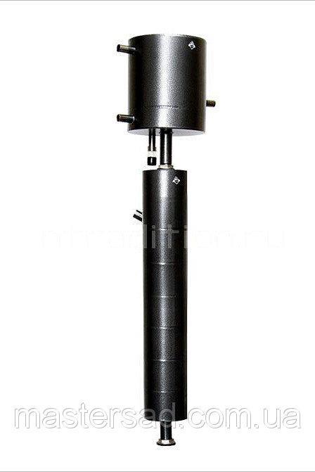 Скороварка для самогонного аппарата домовенок купить самогонный аппарат дешево в нижнем новгороде