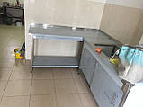 Мебель длля общепита, фото 8