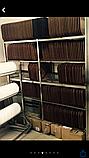 Мебель длля общепита, фото 9