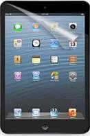Защитная пленка Apple iPad 1, 2, 3