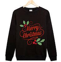 Джемпер  CHRISTMAS  для детей