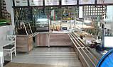 Мармит для первых блюд, фото 7