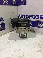 Блок ABS АБС Hyundai Santa Fe 2006 2007 2008 2009 2010 Хюндай Санта Фе 2.2