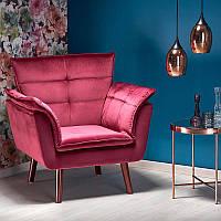Крісло для відпочинку Halmar REZZO, фото 1