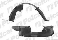 Підкрильник передній правий Fiat Fiorino/Qubo 07- 735462496