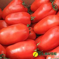 Семена томата Айдар F1 (250 сем)