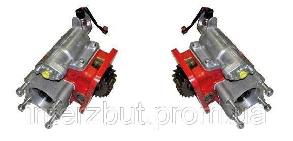 Коробка відбору потужності ZF S5 - 42/5.72