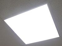 Панель светодиодная 40Вт 6400K 600*600мм