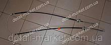 Трос ручника довгий ВАЗ 2101-2107