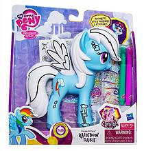 Укрась пони My little Pony Hasbro